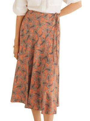 e5b0a92c6417a Women - Women's Clothing - Skirts - thebay.com
