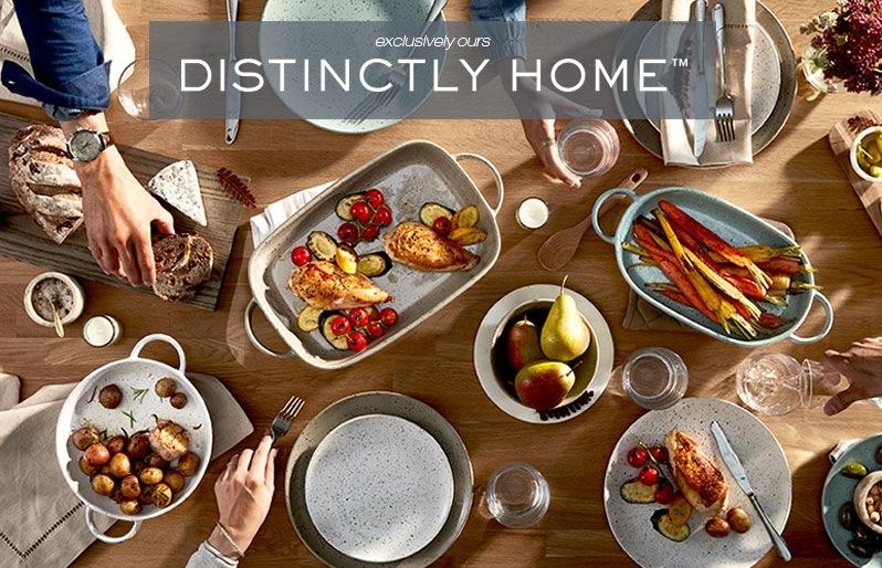 0dff0e8672 Distinctly Home