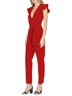 6e032e6ce97 Women - Women s Clothing - Jumpsuits   Rompers - thebay.com