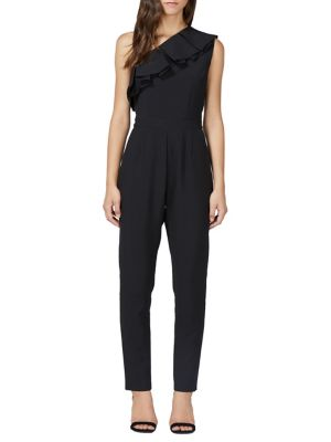 5c66f85faee3 Women - Women s Clothing - Jumpsuits   Rompers - thebay.com