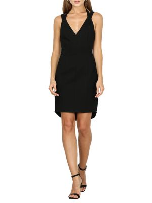 fbc518d32e70b Women - Women's Clothing - Dresses - Cocktail & Party Dresses ...