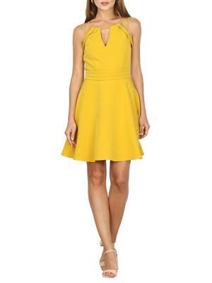 90d3c077aa068 Women - Women's Clothing - Dresses - Casual & Sundresses - thebay.com