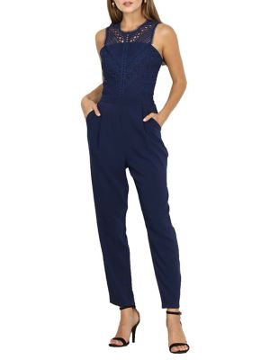 83a3bc109972 Women - Women's Clothing - Jumpsuits & Rompers - thebay.com