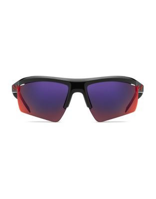6acbec16a4b QUICK VIEW. Under Armour. Core 66mm Sunglasses