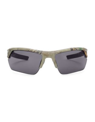 ef5d2828172 QUICK VIEW. Under Armour. Ignitor 2.0 62mm Sunglasses