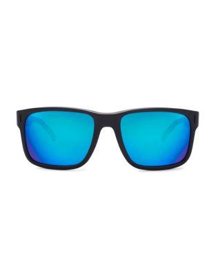 99744a8b2dc Men - Accessories - Sunglasses - thebay.com