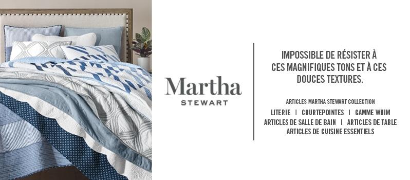 Martha Stewart Maison Labaie Com