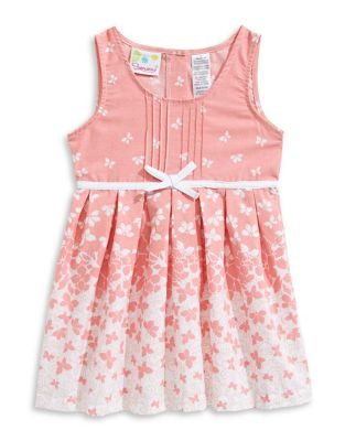 14dfa6730 Kids - Kids  Clothing - Dresswear - Girls - Girls (2-6) - thebay.com