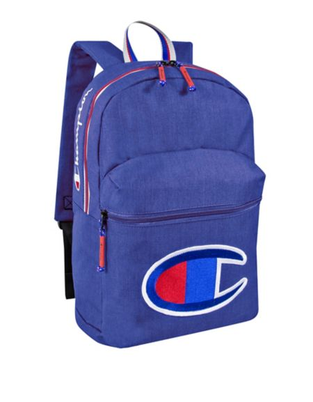 Advocate Backpack by Champion