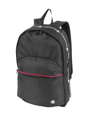 77f7b1ae601f Men - Accessories - Bags & Backpacks - thebay.com