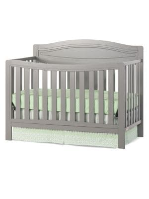 new product 35d6f 1958e Dresden 4-in-1 Convertible Crib
