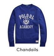 Chemises T-SHIRTS Jeans Chandails Pantalons 4cb6b8b2338d