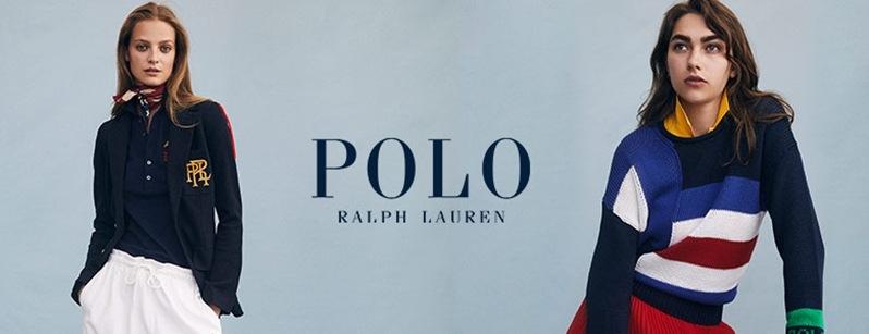 Polo Ralph Lauren   Femme - labaie.com cecf16848aa