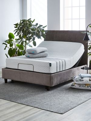 Home - Furniture & Mattresses - Bedroom Furniture & Mattresses