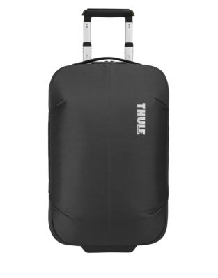 5a364f0019 QUICK VIEW. Thule. Subterra Carry-On Suitcase ...