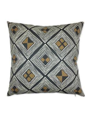 Maison - Décoration - Coussins décoratifs - labaie.com on