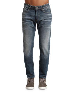 Jeans Homme Homme Pour Jeans Vêtements Homme Mavi Vêtements Mavi Pour Vêtements Pour Mavi S7qxCwqg
