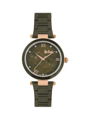 82d182ed6 Women - Jewellery & Watches - Watches - Women's Watches - thebay.com