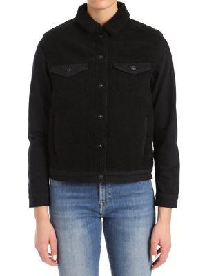 1d07e73849 Women - Women s Clothing - Coats   Jackets - Jackets - thebay.com