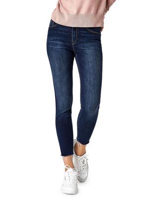 Women - Women s Clothing - Jeans - thebay.com f05ce7ad140