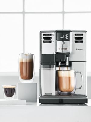 Home Kitchen Essentials Small Appliances Coffee Makers