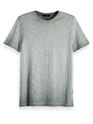 7dbed345 Product image. QUICK VIEW. Scotch & Soda
