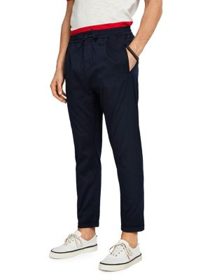 new style e4383 cc2f3 Men - Men s Clothing - Pants - thebay.com