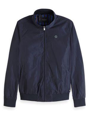 b5d7b86e4 Men - Men's Clothing - Coats & Jackets - Lightweight Jackets ...