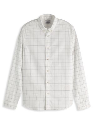 40a168ba Men - Men's Clothing - Casual Button-Downs - thebay.com