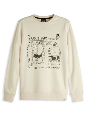 b93936b6465dcf Men - Men's Clothing - Sweaters - thebay.com
