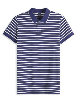 16b6fd52 Men - Men's Clothing - Polos - thebay.com