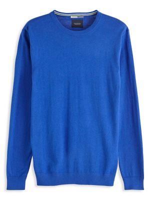 074cdd7fc Men - Men's Clothing - Sweaters - thebay.com