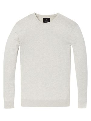 ee4192b936f Men - Men s Clothing - Sweaters - thebay.com