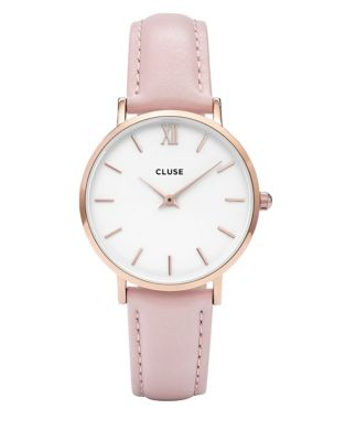 4846013c204bd Women - Jewellery   Watches - Watches - Women s Watches - thebay.com