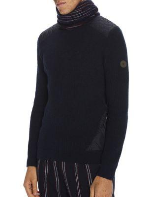 5270e20954df Homme - Vêtements pour homme - labaie.com