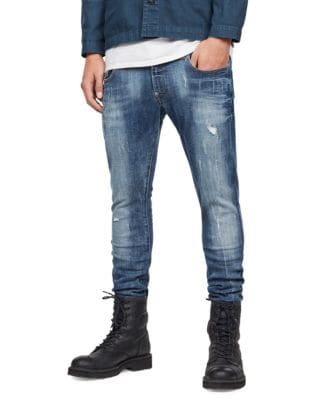 153c61d2463b QUICK VIEW. G-Star RAW