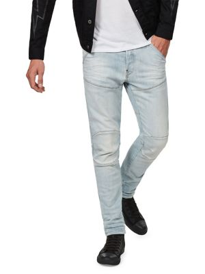 4bf986eec1 Men - Men's Clothing - Jeans - thebay.com