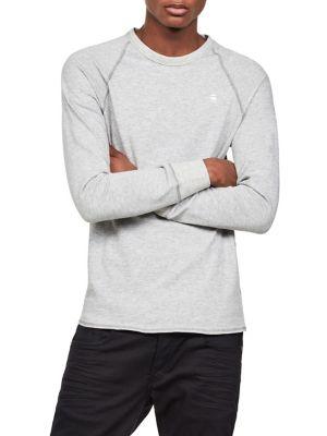 9fcdd4ad Men - Men's Clothing - Sweaters - thebay.com