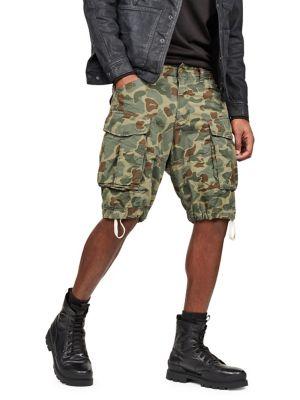 6a7c0d15068 G-Star RAW | Men - Men's Clothing - thebay.com
