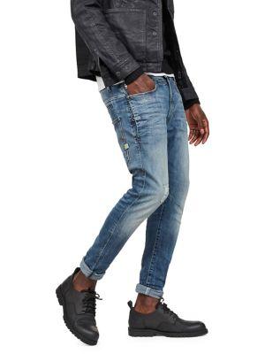 579d7cd3c7a G-Star RAW | Men - Men's Clothing - Jeans - thebay.com