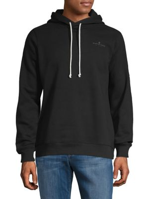 2200790dfd0 Men - Men s Clothing - Sweatshirts   Hoodies - thebay.com