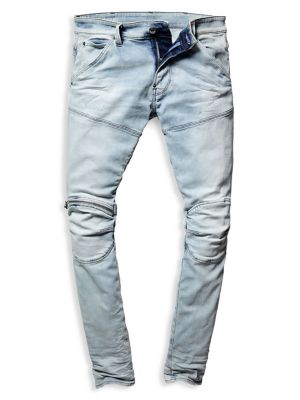 e720de29ad4 Men - Men s Clothing - Jeans - thebay.com