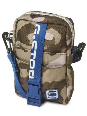a7043e9220b Men - Accessories - Bags & Backpacks - thebay.com