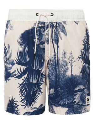 pas mal fc467 c332a Homme - Vêtements pour homme - Maillots de bain - labaie.com