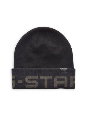 9ba4012cb Men - Accessories - Hats, Scarves & Gloves - thebay.com