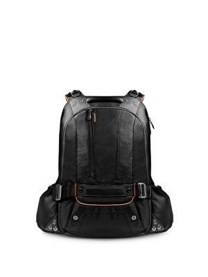 b05d6ae22c Home - Luggage   Travel - Laptop Bags   Messengers - thebay.com