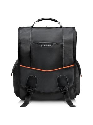 75df7624837 Home - Luggage   Travel - Laptop Bags   Messengers - thebay.com