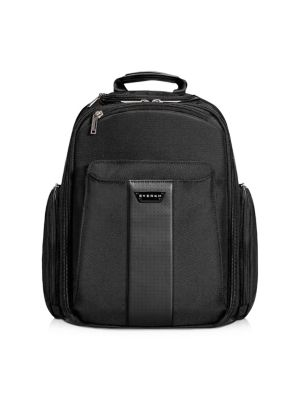 3f6c99a5a63a Home - Luggage & Travel - Laptop Bags & Messengers - thebay.com
