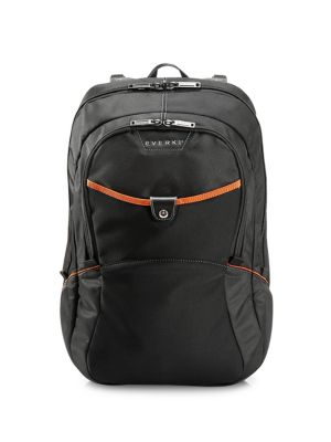 c924f061274 Home - Luggage   Travel - Laptop Bags   Messengers - thebay.com
