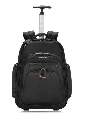 3d9c887d4ddf Home - Luggage   Travel - Laptop Bags   Messengers - thebay.com